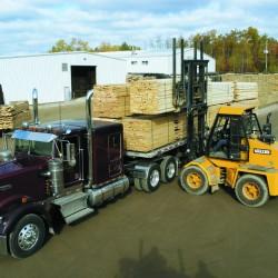 Transport truck12
