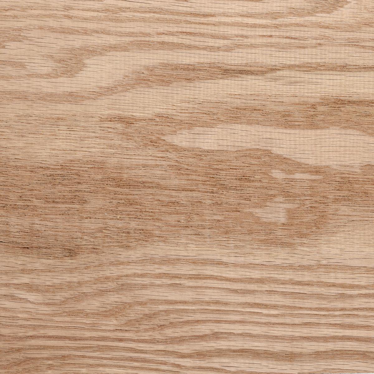 Red Oak Quality Hardwoods