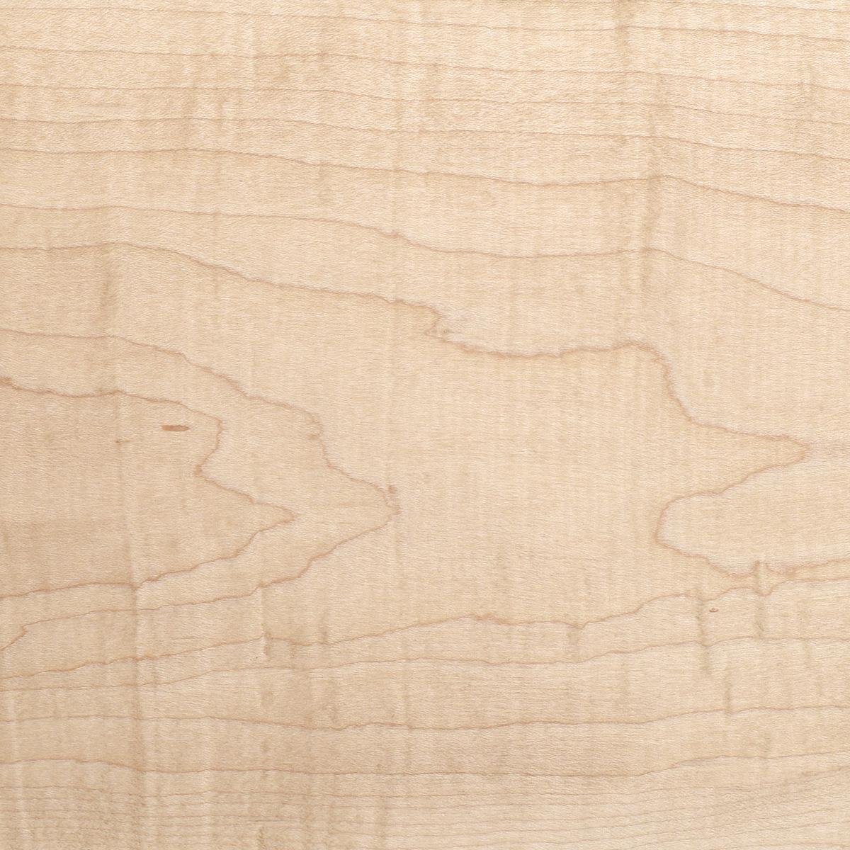 Hard maple quality hardwoods